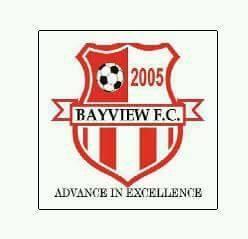 Bayview FC