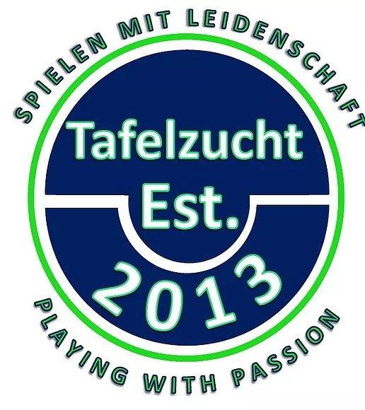 FC Tafelzucht